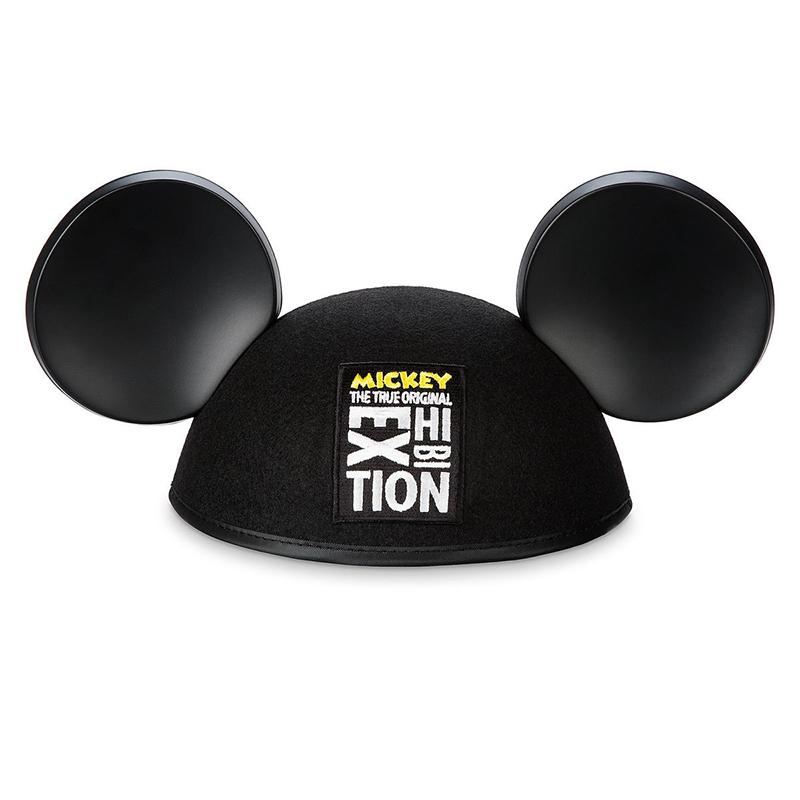 88cc0d317b233 Disney Adult Ears Hat - Mickey Mouse -   Mickey  The True Original ...