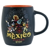 Disney Coffee Mug - EPCOT World Showcase - Mexico - Fiesta