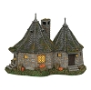 Universal Figurine - Harry Potter - Hagrid's Hut
