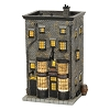 Universal Figurine - Harry Potter - Olivander's Wand Shop