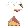 Universal Figurine - Harry Potter - Chasing the Snitch!