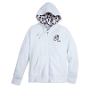 Disney Women's Hoodie - EPCOT - Mickey Mouse