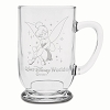 Disney Coffee Mug - Tinker Bell - 16 oz by Arribas