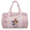 Disney Tote Bag - Princess Dance Bag