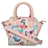 Disney Tote Bag - Princess Crossbody Handbag