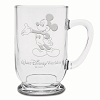 Disney Coffee Mug - Mickey Mouse - 16 oz by Arribas