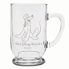 Disney Coffee Mug - Pluto - 16 oz by Arribas