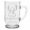 Disney Coffee Mug - Stitch - 16 oz by Arribas