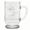 Disney Coffee Mug - Sorcerer Mickey - 16 oz by Arribas