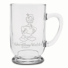 Disney Coffee Mug - Donald Duck - 16 oz by Arribas
