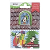 Disney Gift Card with Pin - Holiday 2018 - Goofy