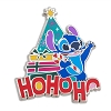 Disney Holiday Pin - Stitch Holiday Pin -