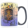 Disney Coffee Cup - Nightmare Before Christmas - 25 Years Of Fright