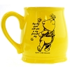 Disney Coffee Cup - Winnie The Pooh Honey Pot