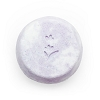 Disney Basin Shower Bomb - Lavender