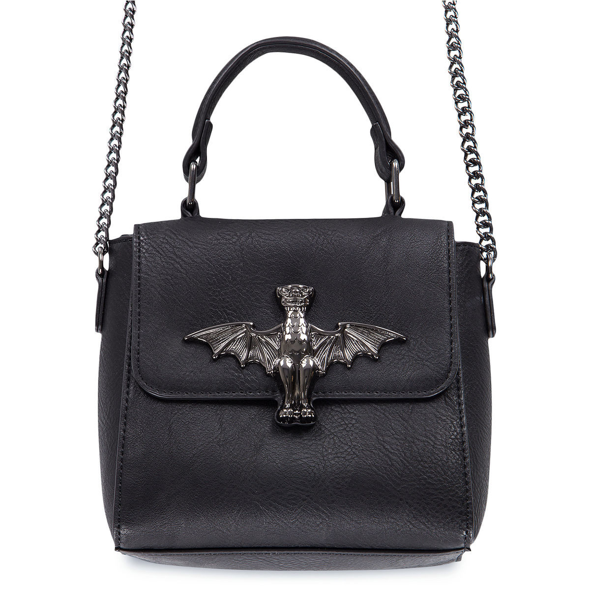 5bc44f86f36 Add to My Lists. Disney Loungefly Bag - The Haunted Mansion Crossbody