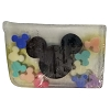 Disney Basin Soap - Spring Mickey Icons - Large Mickey Icon
