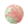 Disney Basin Bath Bomb - Holiday Bath Bomb