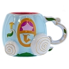 Disney Coffee Mug - Fairytale Collection - Cinderella