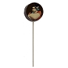 Disney Prepared Food - Grand Floridian Cookie Lollipop - Wreck It Ralph