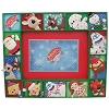 SeaWorld Photo Frame - Rudolph the Red-Nosed Reindeer