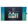 Disney H2O+ Boxed Set - Sea Marine and Sea Salt Vacation Essentials
