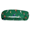 Disney Headband - Dress Shop Collection Enchanted Tiki Room Headband