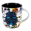 Disney Coffee Cup - Star Wars Stormtrooper Designs
