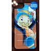 Disney Customized Phone Case - Slide Puzzle - Jiminy Cricket
