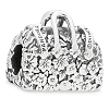 Disney PANDORA Charm - Mary Poppins Carpet Bag