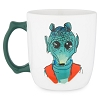 Disney Coffee Cup - Star Wars Greedo
