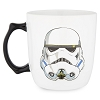 Disney Coffee Cup - Star Wars Stormtrooper