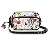 Disney Dooney & Bourke Bag - Disney Sketch Nylon Hip Pack
