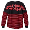 Disney Adult Shirt - Walt Disney World Spirit Jersey - Pirates of the Caribbean