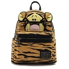 Disney Mini Backpack by Loungefly - Winnie the Pooh - Tigger