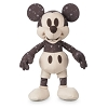 Disney Mickey Plush - Mickey Mouse Memories - 2010's