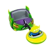Disney Toy Story Land Toy - Alien Pullback Vehicle - Green