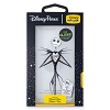 Disney iPhone 8/7 PLUS OtterBox Case - Jack Skellington