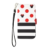 Disney iPhone 8/7 Case - Minnie Mouse Portfolio