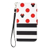 Disney iPhone 8/7 Plus Case - Minnie Mouse Portfolio
