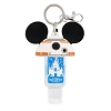 Disney Hand Sanitizer Keychain - Star Wars BB-8 Ear Hat