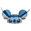 Disney 3D Model Kit - Metal Earth - Ear Hat - Stitch