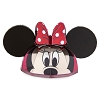 Disney 3D Model Kit - Metal Earth - Ear Hat - Minnie Mouse