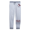 Disney Women's Lounge Pants - Mickey Mouse - The True Original