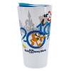 Disney Travel Mug - 2019 Disney World Logo