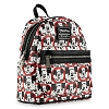 Disney Parks Loungefly Mini Backpack - The Mickey Mouse Club