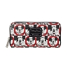 Disney Parks Loungefly Wallet - The Mickey Mouse Club