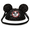 Disney Parks Loungefly Bag - Mickey Mouse Club Crossbody Bag