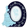 Disney Photo Frame - Cinderella - Elegant