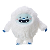 Disney Plush - Expedition Everest Yeti - Boy